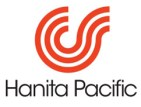Hanita Pacific Products