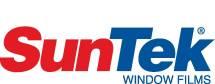 Suntek Products